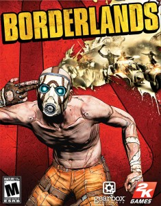borderlands_box_art