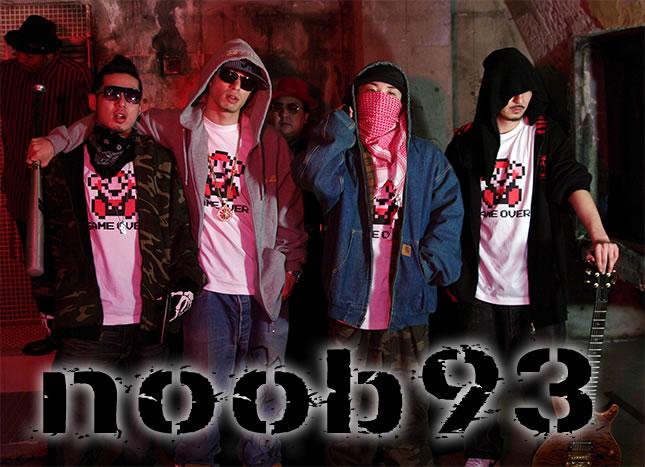 noob93 Member