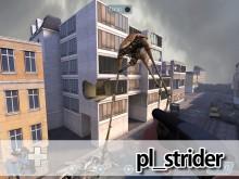 pl_strider_v2