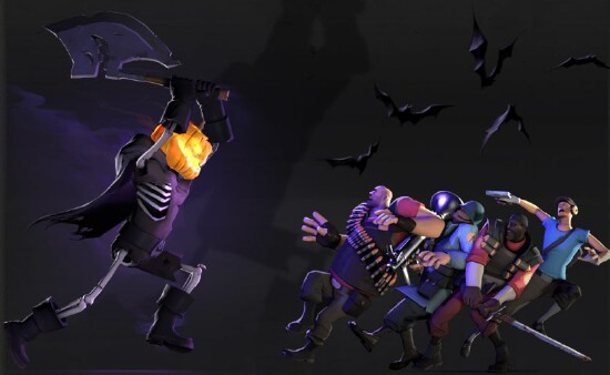 team_fortress_2_halloween_map-thumb-550x338-50170